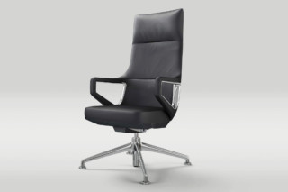 fina executive 6784/A  by  Brunner