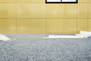 Galaxy 700 carpet tile  by  OBJECT CARPET