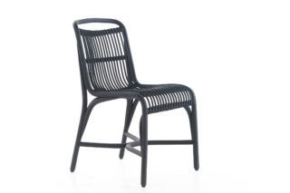 Gata dining chair T080  by  Expormim