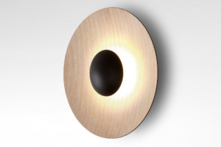Ginger C wall lamp  by  marset