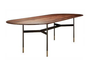 HARRI table  by  [more]