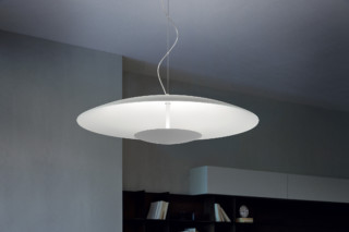 Horizon P  von  Linea Light Group