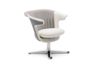 i2i  by  Steelcase