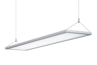 IDOO.pendant single luminaire  by  Waldmann