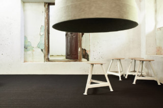 Lotis 900 rug  by  OBJECT CARPET