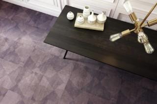 Lugano carpet tile  by  OBJECT CARPET