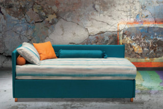 Antigua  by  Milano Bedding
