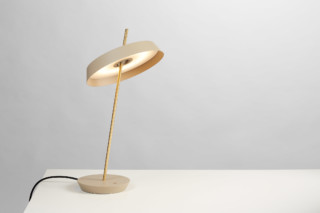 giro-Edition beige  by  mawa design