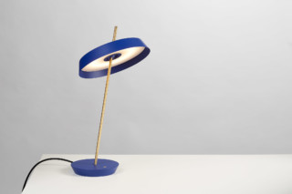 giro-Edition blue  by  mawa design