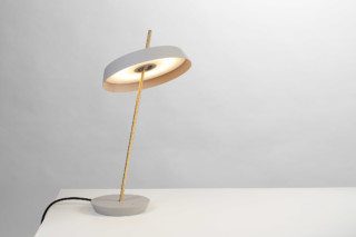 giro-Edition grey  by  mawa design