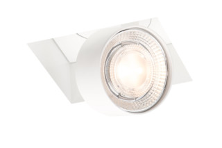 Wittenberg 4.0 Recessed Spotlight wi4-eb-1e-db  by  MawaDesign
