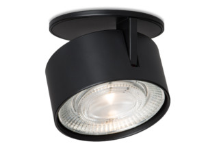 Wittenberg 4.0 Recessed Spotlight wi4-eb-1r-kr  by  MawaDesign