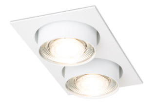 Wittenberg 4.0 Recessed Spotlight wi4-eb-2e  by  MawaDesign