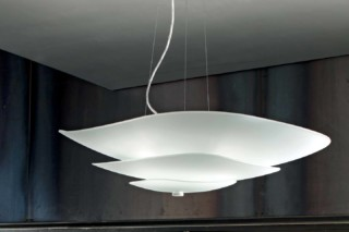 Moledro_P  by  Linea Light Group