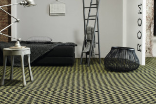 Move 1200 rug  by  OBJECT CARPET