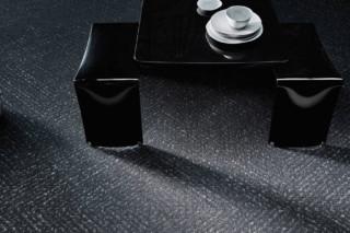 Ocean 700 rug  by  OBJECT CARPET