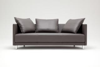 005 ONDA Sofa  von  Rolf Benz