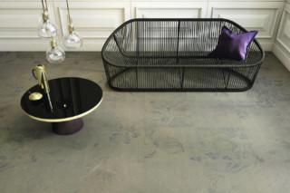 Paris carpet tile  by  OBJECT CARPET