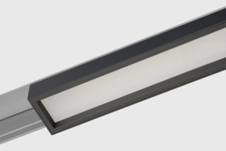 Prologe 80 in-line/in-dolma linear 1200 LED  von  Kreon