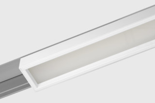 Prologe 80 in-line/in-dolma linear 900 LED  von  Kreon