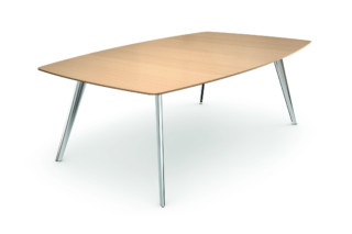 ray table 9310  von  Brunner