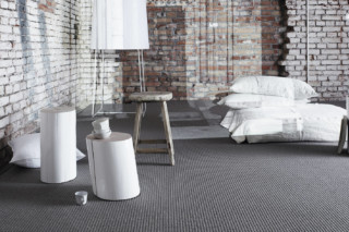 Ritz 900 rug  by  OBJECT CARPET