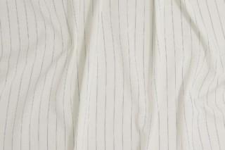 Sir bed linen  by  Christian Fischbacher