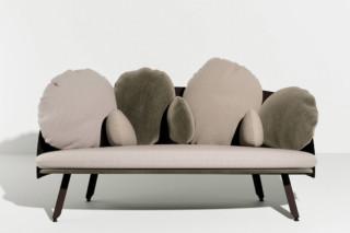 Nubilo Sofa  von  Petite Friture