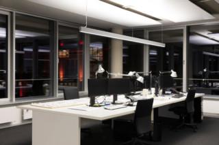 LED-Linargo线灯具直接/间接by  ADO Lights