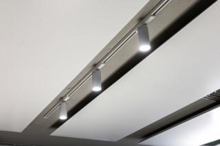 LED Tracklight  by  ADO Lights