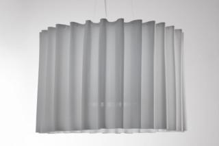 Skirt suspension 50  by  Axolight