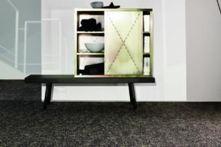Stella 700 Formatteppich  von  OBJECT CARPET