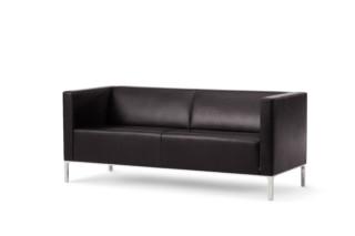 Tasso 2.0 Lounge Sofa  by  Klöber