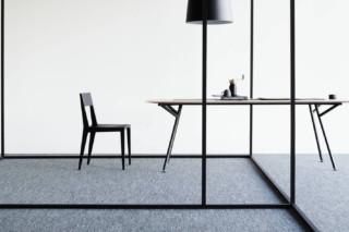 扭600地毯by  OBJECT CARPET