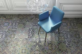 Venice carpet tile  by  OBJECT CARPET