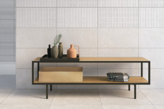 Memoria Elements Bodenregal  von  VitrA Bathroom