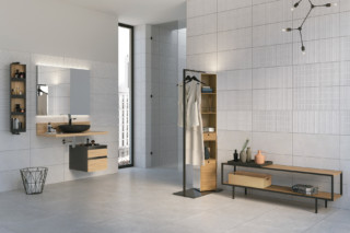Memoria Elements  by  VitrA Bathroom
