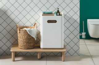 Sento small cupboard  by  VitrA Bathroom