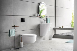 VitrA Hygiene  by  VitrA Bathroom