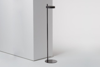 w182 pastille floor lamp  by  wästberg