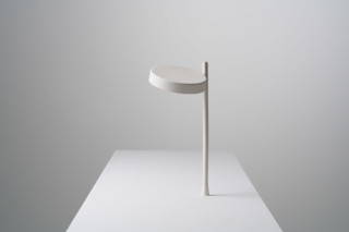 w182 pastille table lamp  by  wästberg
