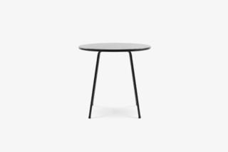 SE 330 Cafétisch  von  Wilde + Spieth