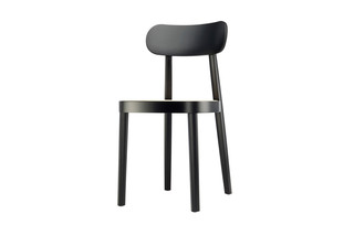 118  by  Thonet