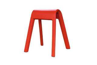Sitzbock  von  Wilkhahn