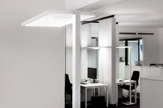 LED-Around Stehleuchte  von  ADO Lights