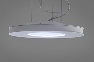 LED-BEWELL  von  ADO Lights