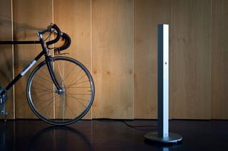 LED-Luc Stele  von  ADO Lights