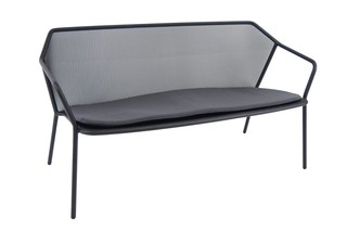 Darwin Sofa  by  Emu