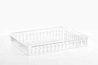 Piazza  by  Kartell
