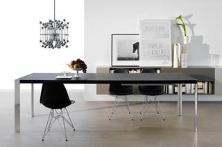Trim Table  von  Dada
